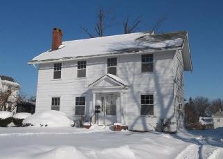 Foreclosed Home in Marshalltown 50158 W STATE ST - Property ID: 4379863187