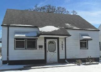 Foreclosed Home in Lincoln Park 48146 LEJEUNE AVE - Property ID: 4379878530