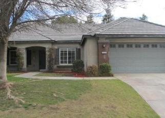 Foreclosed Home in Bakersfield 93311 VISTA DEL MAR AVE - Property ID: 4379902171