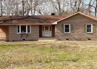 Foreclosed Home in Hopewell 23860 KAY ST - Property ID: 4379905687