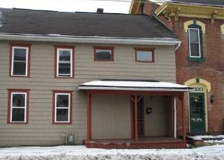 Foreclosed Home in Northumberland 17857 QUEEN ST - Property ID: 4379913118