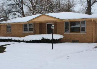 Foreclosed Home in Peoria 61603 N MISSOURI AVE - Property ID: 4379923194