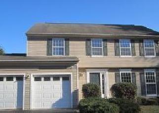 Foreclosed Home in Hughesville 20637 DELMARVA CT - Property ID: 4379931523
