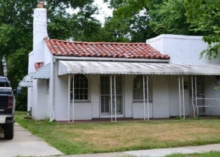 Foreclosed Home in Hyattsville 20785 CHEVERLY AVE - Property ID: 4379933716