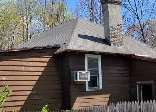Foreclosed Home in Pleasant Valley 12569 ROUTE 44 - Property ID: 4379940727