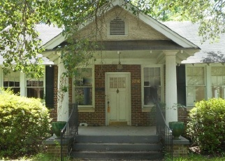 Foreclosed Home in Columbia 29201 W CONFEDERATE AVE - Property ID: 4379961750