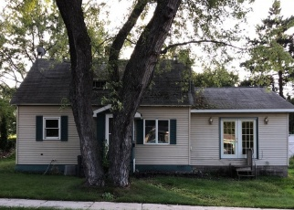 Foreclosed Home in Rhinelander 54501 DOUGLAS ST - Property ID: 4379973567