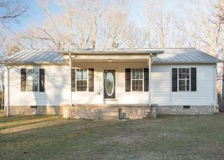 Foreclosed Home in Hodges 35571 HIGHWAY 16 - Property ID: 4379984517