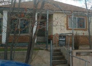 Foreclosed Home in Pioche 89043 PIOCHE ST - Property ID: 4379987584