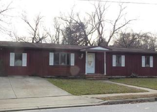 Foreclosed Home in Severna Park 21146 RIVERDALE RD - Property ID: 4379990201