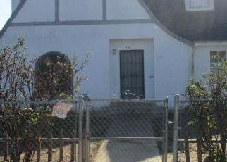 Foreclosed Home in Fresno 93702 E PLATT AVE - Property ID: 4380006413