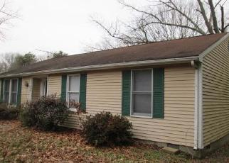 Foreclosed Home in Chestertown 21620 EDMORE RD - Property ID: 4380019556
