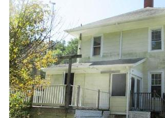 Foreclosed Home in Crisfield 21817 STOUTY STERLING RD - Property ID: 4380070358
