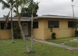 Foreclosed Home in Hialeah 33012 NW 117TH ST - Property ID: 4380107591