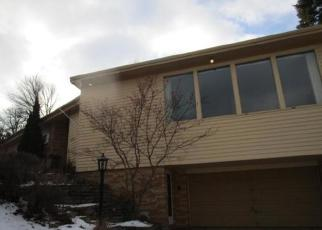 Foreclosed Home in Wausau 54403 HIGHLAND PARK BLVD - Property ID: 4380147444