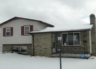 Foreclosed Home in Flint 48504 W HOME AVE - Property ID: 4380169786