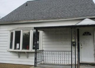 Foreclosed Home in Peoria 61604 W ROHMANN AVE - Property ID: 4380201762