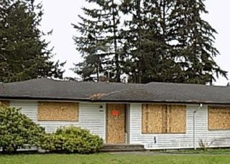 Foreclosed Home in Tacoma 98444 129TH ST S - Property ID: 4380233733