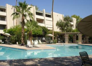 Foreclosed Home in Scottsdale 85251 E CAMELBACK RD - Property ID: 4380248166