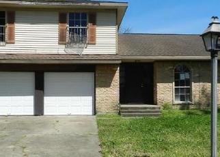 Foreclosed Home in Houston 77089 SAGEBURROW DR - Property ID: 4380263954