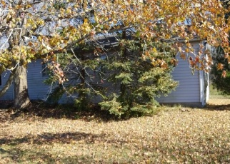 Foreclosed Home in Mount Orab 45154 NEW HARMONY SALEM RD - Property ID: 4380306425