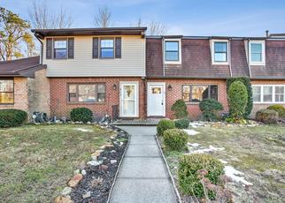 Foreclosed Home in Brick 08724 LINDA CT - Property ID: 4380364230