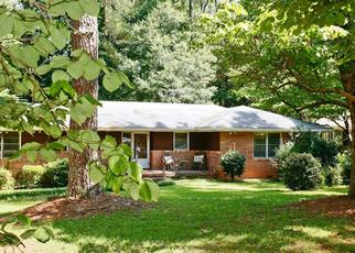 Foreclosed Home in Decatur 30033 PANGBORN RD - Property ID: 4380442640