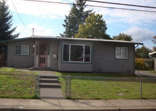 Foreclosed Home in Renton 98056 NE 7TH ST - Property ID: 4380456656