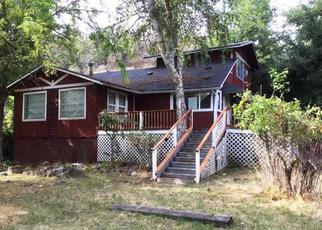 Foreclosed Home in Jacksonville 97530 HIGHWAY 238 - Property ID: 4380459724