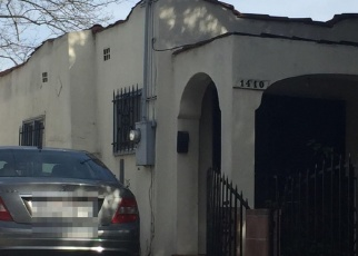 Foreclosed Home in Pasadena 91103 SUNSET AVE - Property ID: 4380469351