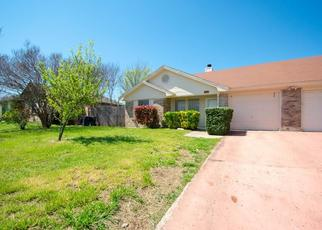 Foreclosed Home in Fort Worth 76112 SIGNAL HILL CT N - Property ID: 4380497829