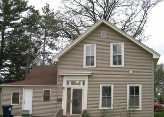 Foreclosed Home in Elk River 55330 4TH ST NW - Property ID: 4380531547