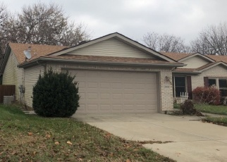 Foreclosed Home in Xenia 45385 WHISPER LN - Property ID: 4380542941
