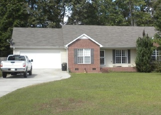 Foreclosed Home in Estill Springs 37330 RED OAK TRL - Property ID: 4380610830