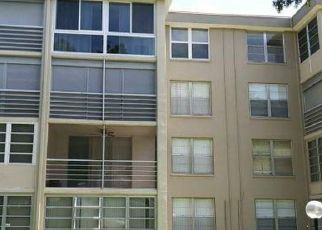 Foreclosed Home in Fort Lauderdale 33313 NW 48TH AVE - Property ID: 4380626139