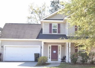 Foreclosed Home in Brunswick 31525 SHELL POINTE CT - Property ID: 4380635799