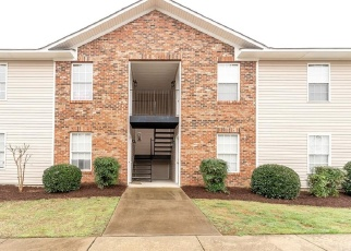 Foreclosed Home in Fayetteville 28306 SPERRY BRANCH WAY - Property ID: 4380647162