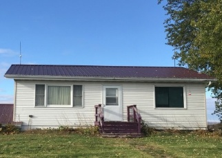 Foreclosed Home in Richland Center 53581 HUSTLERS RIDGE DR - Property ID: 4380749211