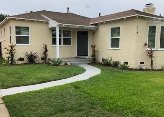 Foreclosed Home in Inglewood 90305 W 94TH ST - Property ID: 4380750983