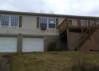Foreclosed Home in Mars 16046 UNION CHURCH RD - Property ID: 4380942362