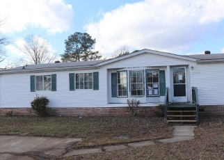 Foreclosed Home in California 20619 MACARTHUR BLVD - Property ID: 4380951560