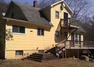 Foreclosed Home in Swanton 21561 SAVAGE RIVER RD - Property ID: 4380963384