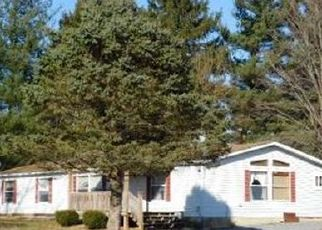 Foreclosed Home in Frederick 21703 RENN RD - Property ID: 4380966906
