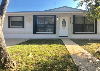 Foreclosed Home in Fort Lauderdale 33311 NW 28TH AVE - Property ID: 4381001944