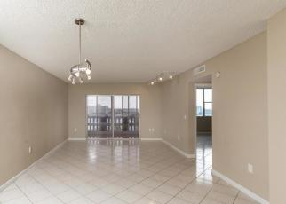 Foreclosed Home in Hollywood 33021 WASHINGTON ST - Property ID: 4381007627