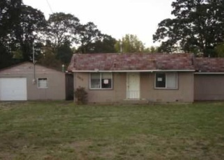 Foreclosed Home in Albany 97322 DIAN AVE NE - Property ID: 4381019450