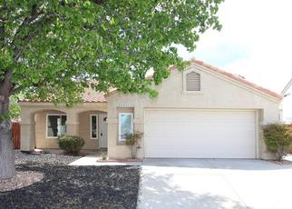 Foreclosed Home in Palmdale 93550 CARDIFF ST - Property ID: 4381030845