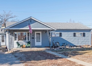 Foreclosed Home in Denver 80223 S YUMA ST - Property ID: 4381040921