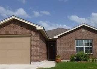 Foreclosed Home in San Antonio 78221 FOUR IRON WAY - Property ID: 4381044860