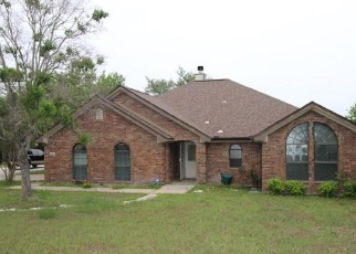 Foreclosed Home in Kempner 76539 RETAMA DR - Property ID: 4381055807